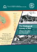 The Geological Survey of WA: 130 years of geological excellence through the lens of its directors