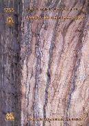 Geological Survey of Western Australia Annual Review 1999 - 2000