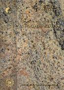 Geological Survey of Western Australia Annual Review 2003 - 04