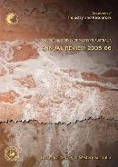 Geological Survey of Western Australia Annual Review 2005-06
