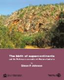 The birth of supercontinents and the Proterozoic assembly of Western Australia