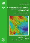 3D architecture, structural evolution, and mineral prospectivity of the Gascoyne Province