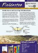 Fieldnotes: A Geological Survey of Western Australia Newsletter: January 2013 Number 65