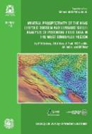 Mineral prospectivity of the King Leopold Orogen and Lennard Shelf: analysis of potential field data in the west Kimberley region