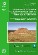 Geosequestration potential of the Carboniferous-Permian Grant Group and Permian Poole Sandstone, northwest Canning Basin, Western Australia