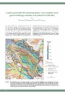 Looking beneath the Canning Basin: new insights from geochronology, seismic and potential-field data