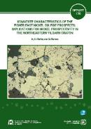 Komatiite characteristics of the Fisher East nickel sulfide prospects: implications for nickel prospectivity in the northeastern Kurnalpi Terrane