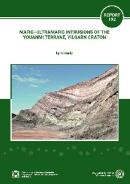 Mafic-ultramafic intrusions of the Youanmi Terrane, Yilgarn Craton