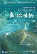 Handbook for the study and description of microbialites