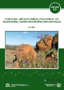 Structural and geochemical evolution of the Yalgoo Dome, Yilgarn Craton (Western Australia)