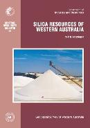 Silica resources of Western Australia