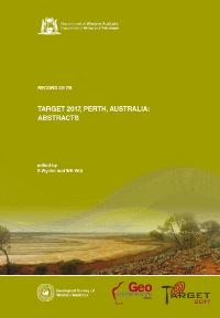 TARGET 2017, Perth, Australia: abstracts