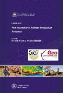 5IAS Abstract Volume.