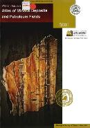 Western Australia atlas of mineral deposits and petroleum fields 2001